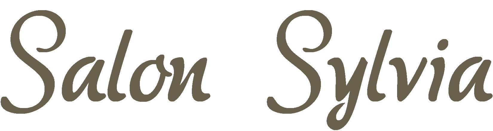 Salon Sylvia